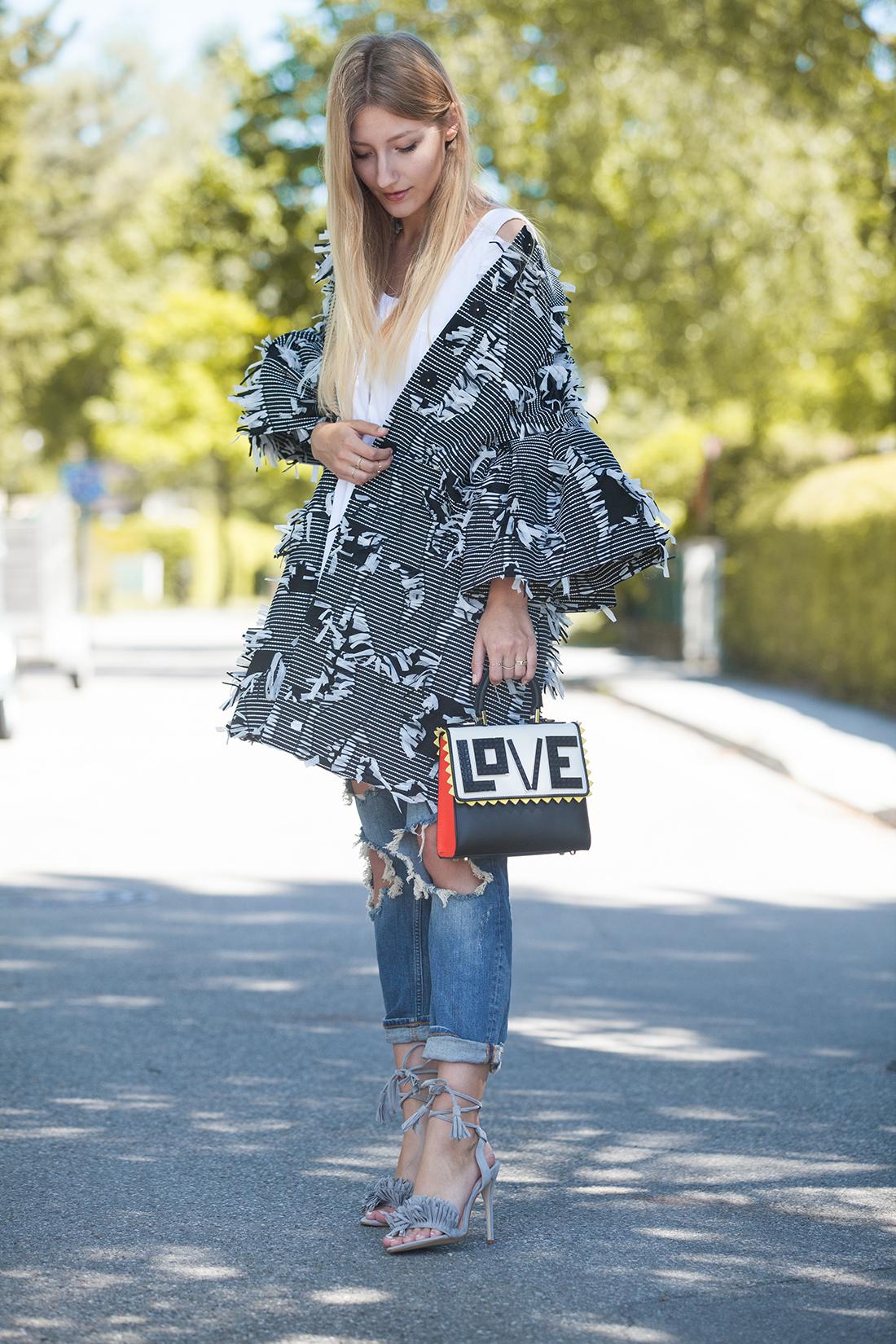 avenue_32_outfit_vivalamoda_1