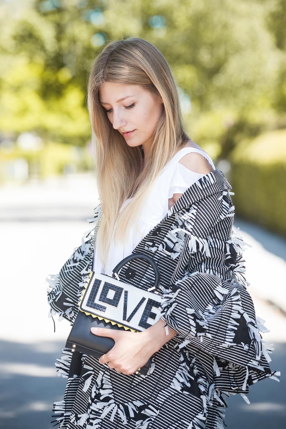 avenue_32_outfit_vivalamoda_10