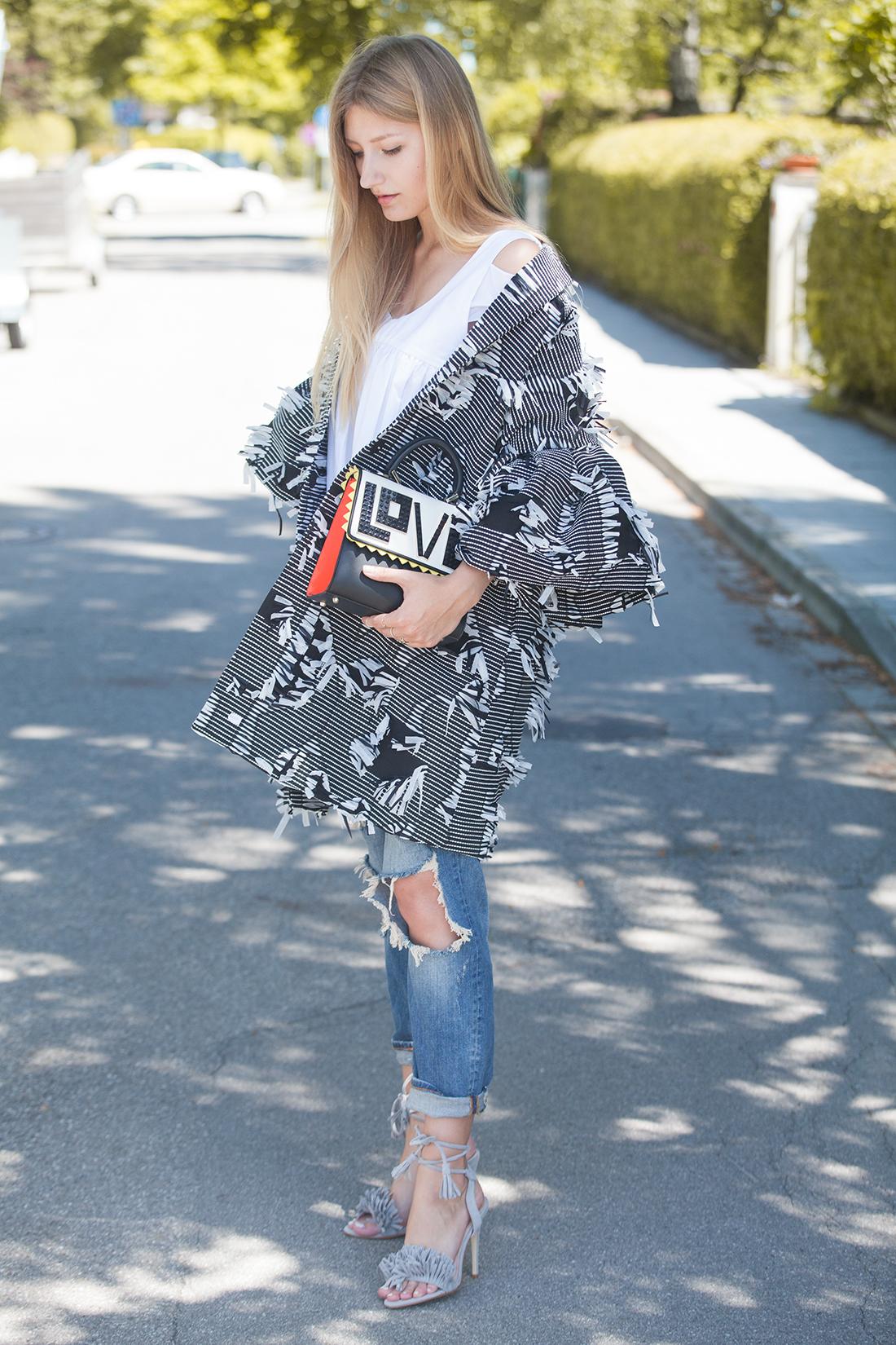 avenue_32_outfit_vivalamoda_3