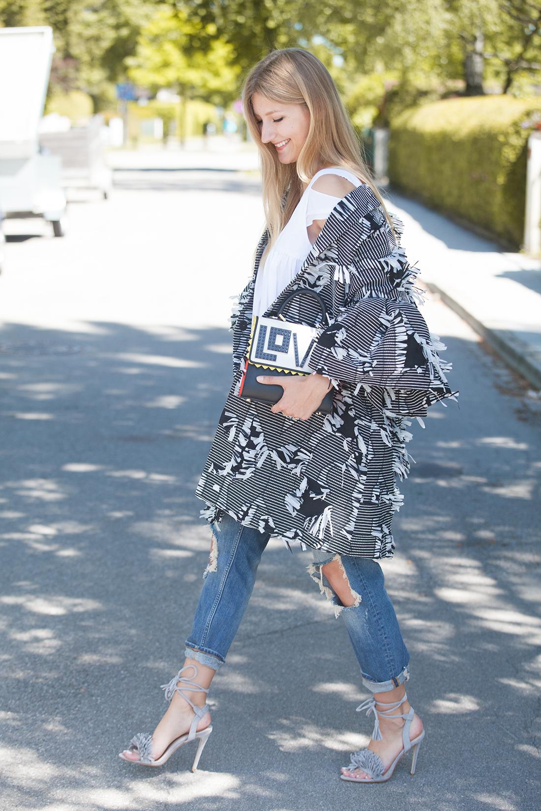 avenue_32_outfit_vivalamoda_4