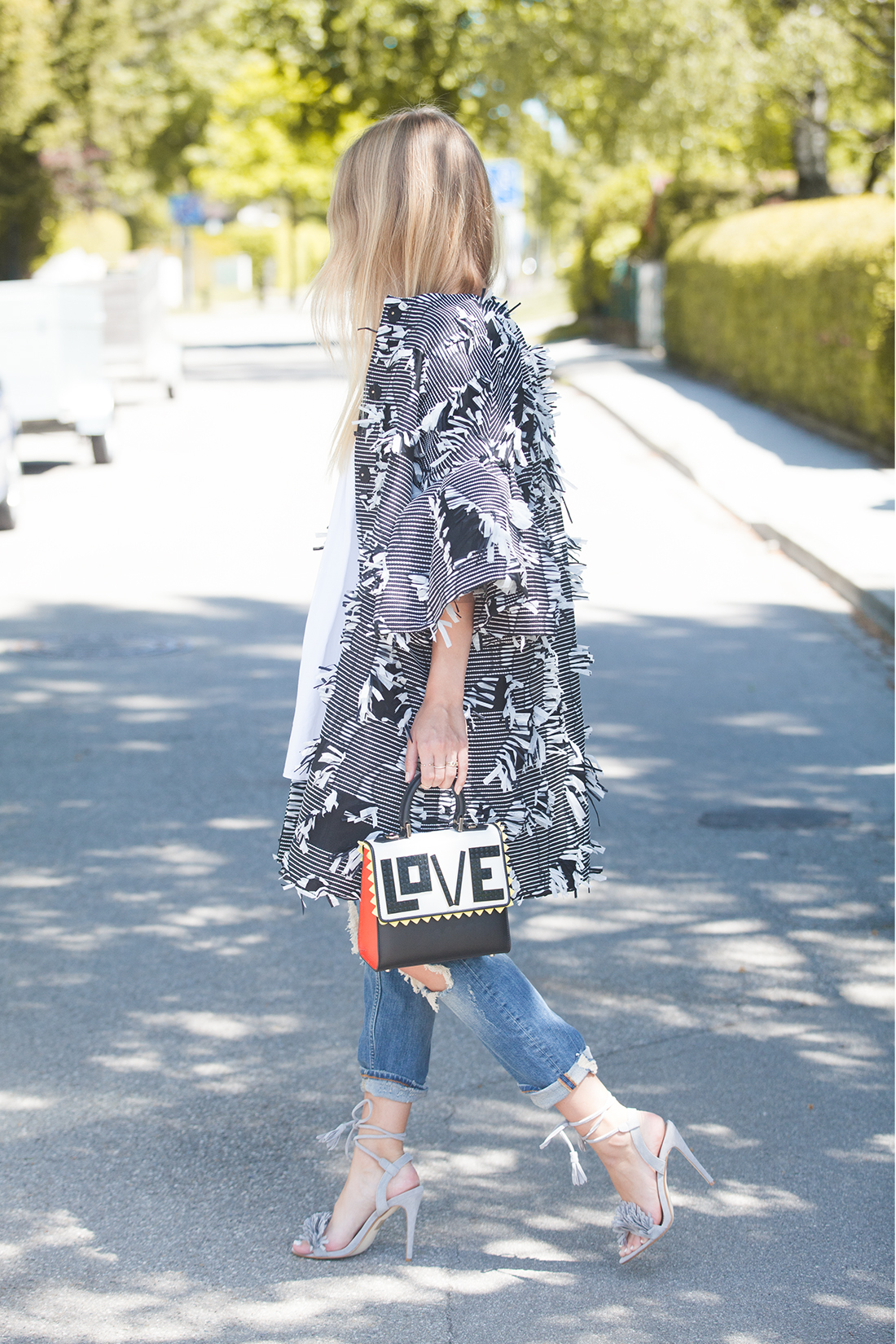 avenue_32_outfit_vivalamoda_5