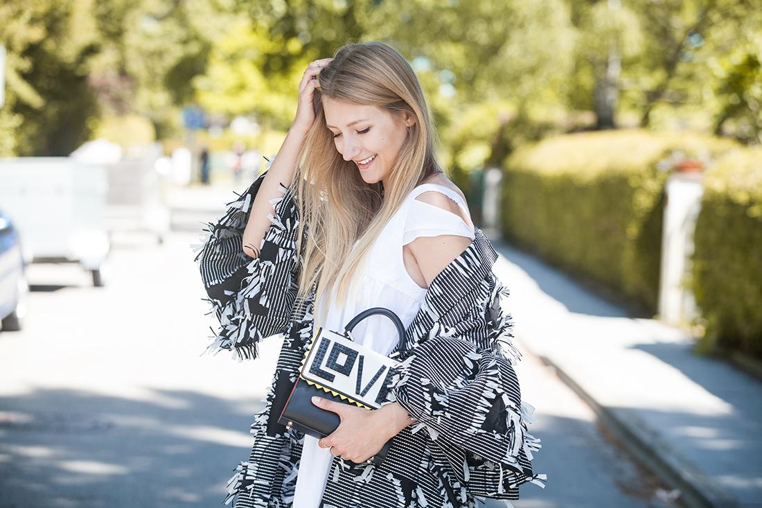 avenue_32_outfit_vivalamoda_8