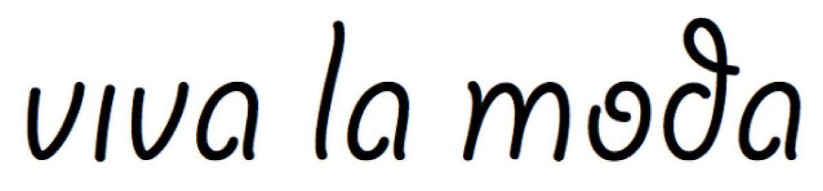 vivalamodablog.com