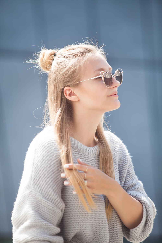 grey_sweater_vivalamoda_1