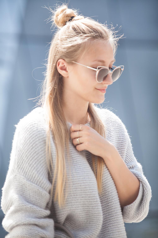 grey_sweater_vivalamoda_3