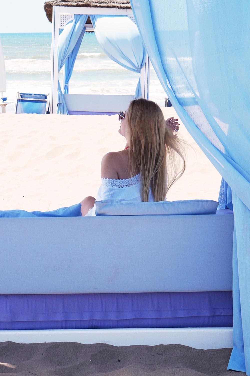 mazagan_beach_vivalamoda_1