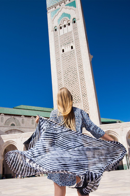 mosque_casaclanca_vivalamoda_1
