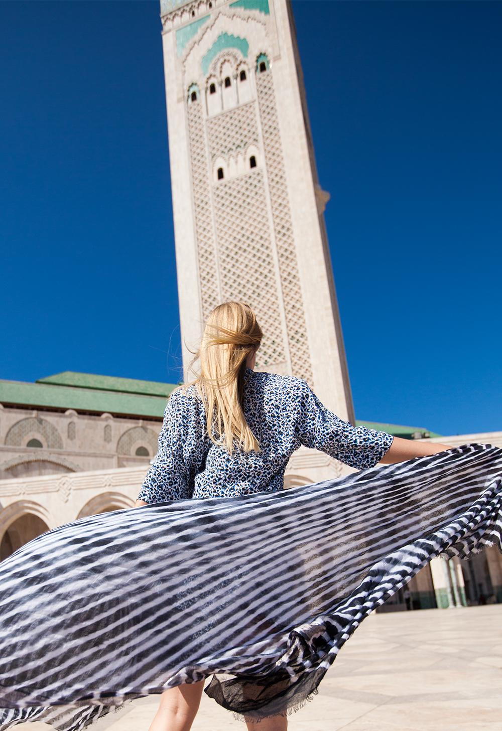 mosque_vivalamoda_3
