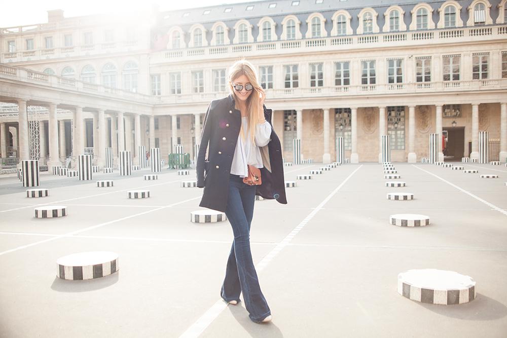 palais_royale_vivalamoda_blog_3