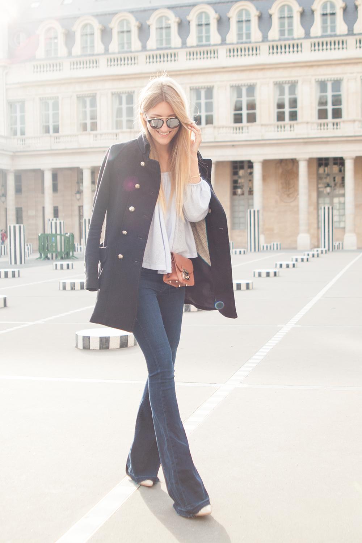 palais_royale_vivalamoda_blog_5