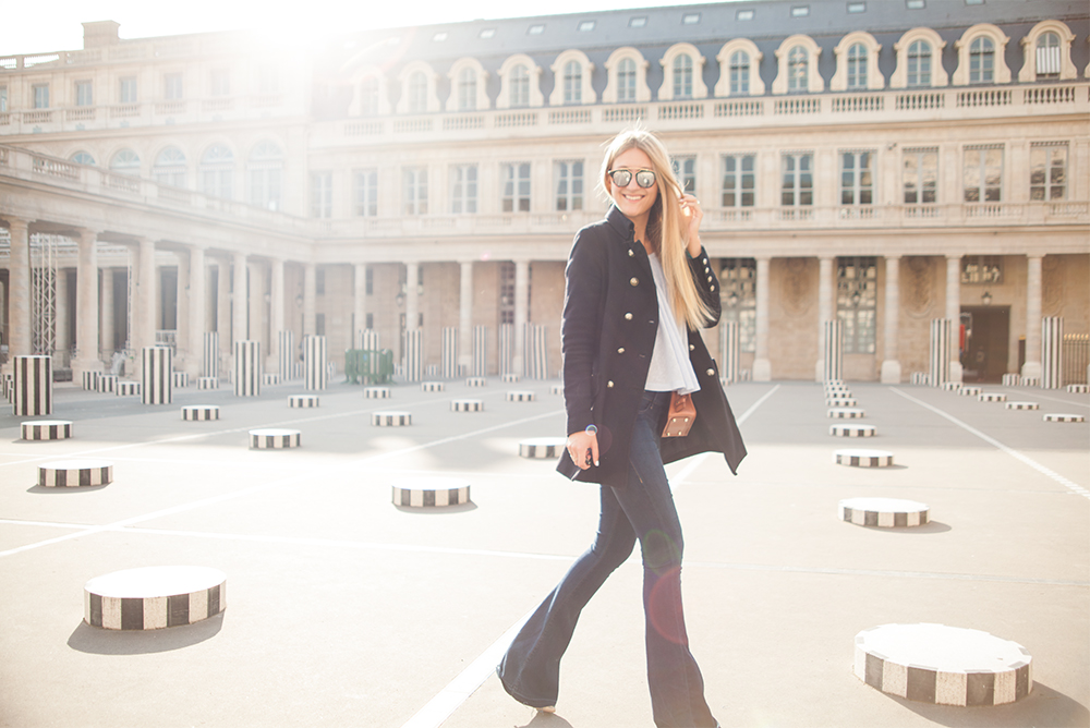 vivalamoda_blog_palais_royal
