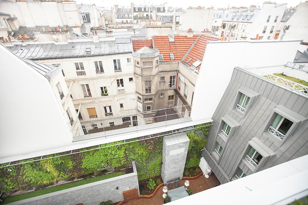 vivalamoda_blog_renaissancehotel_10