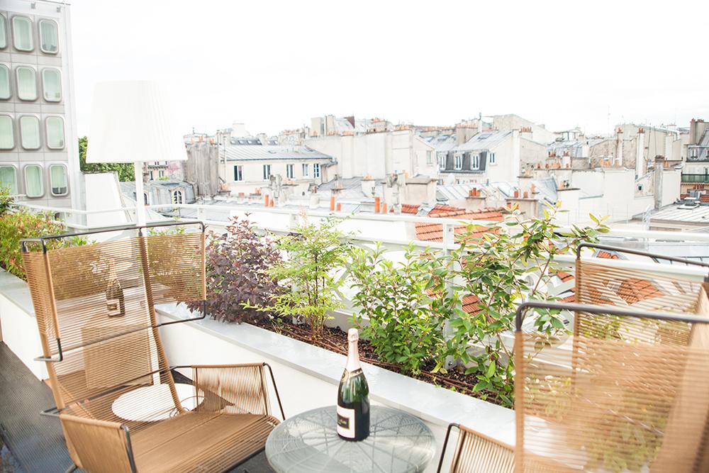 vivalamoda_blog_renaissancehotel_15
