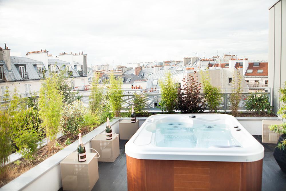 vivalamoda_blog_renaissancehotel_16