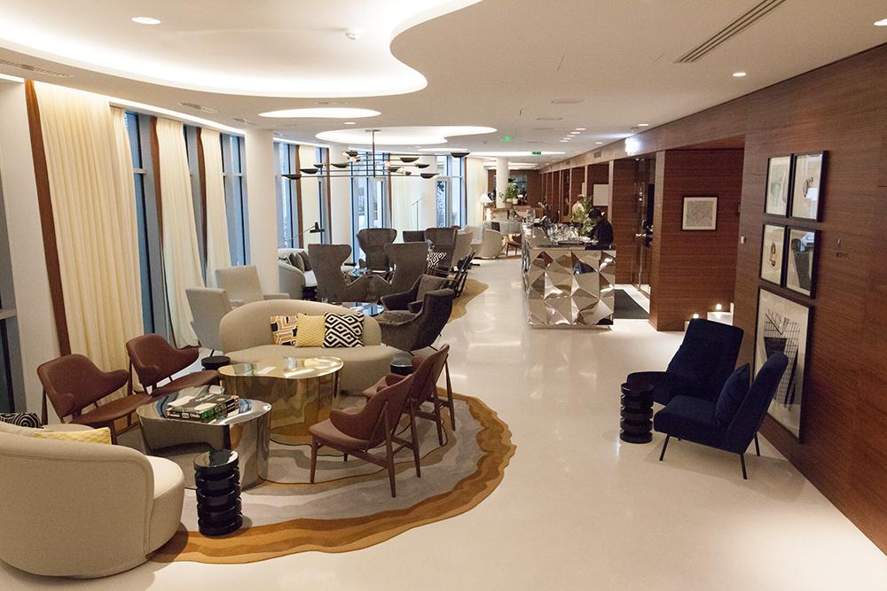 vivalamoda_blog_renaissancehotel_24