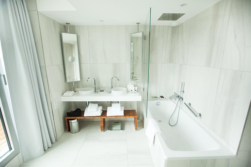 vivalamoda_blog_renaissancehotel_6
