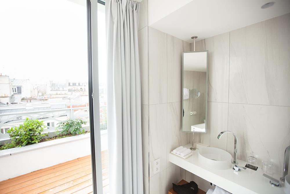 vivalamoda_blog_renaissancehotel_7