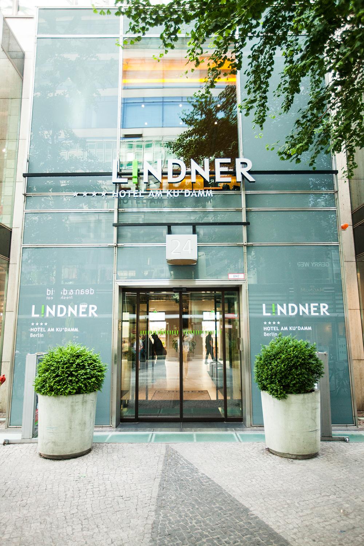 lidner_hotel_vivalamoda_blog_1