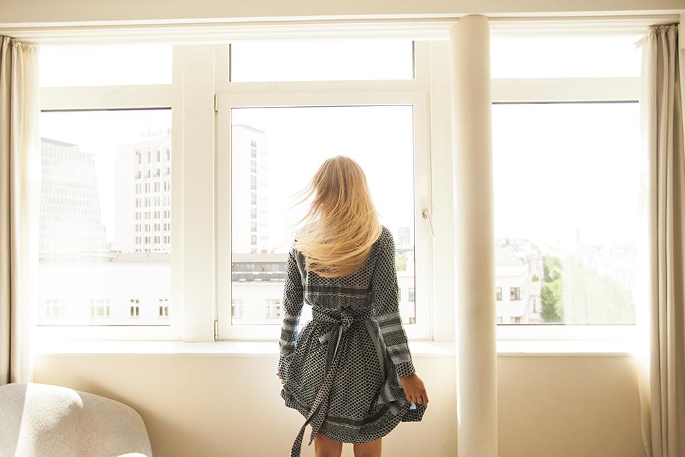 lidner_hotel_vivalamoda_blog_14