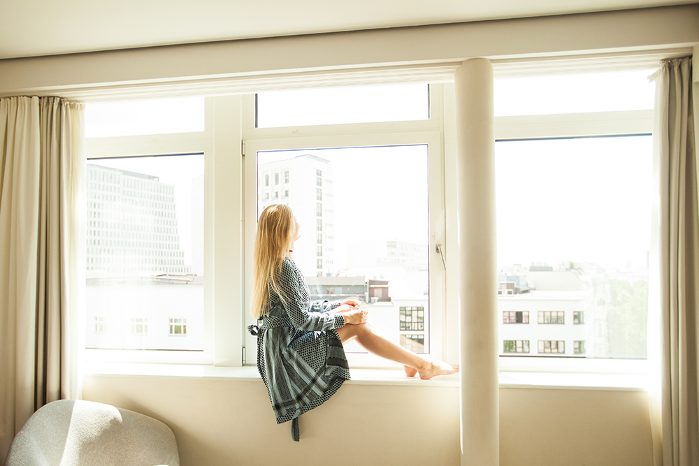 lidner_hotel_vivalamoda_blog_16