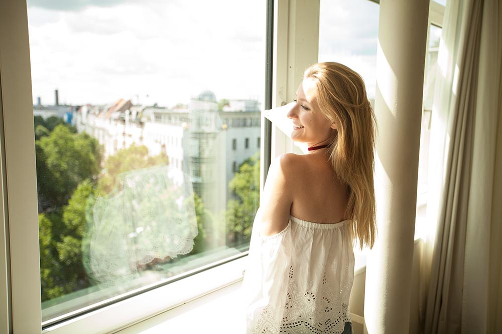 lidner_hotel_vivalamoda_blog_17