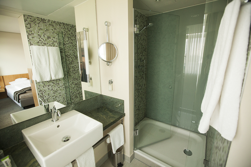 lidner_hotel_vivalamoda_blog_21