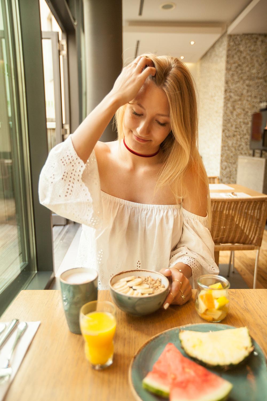 lidner_hotel_vivalamoda_blog_4