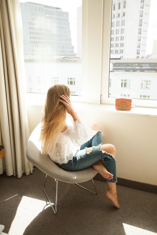 lidner_hotel_vivalamoda_blog_7