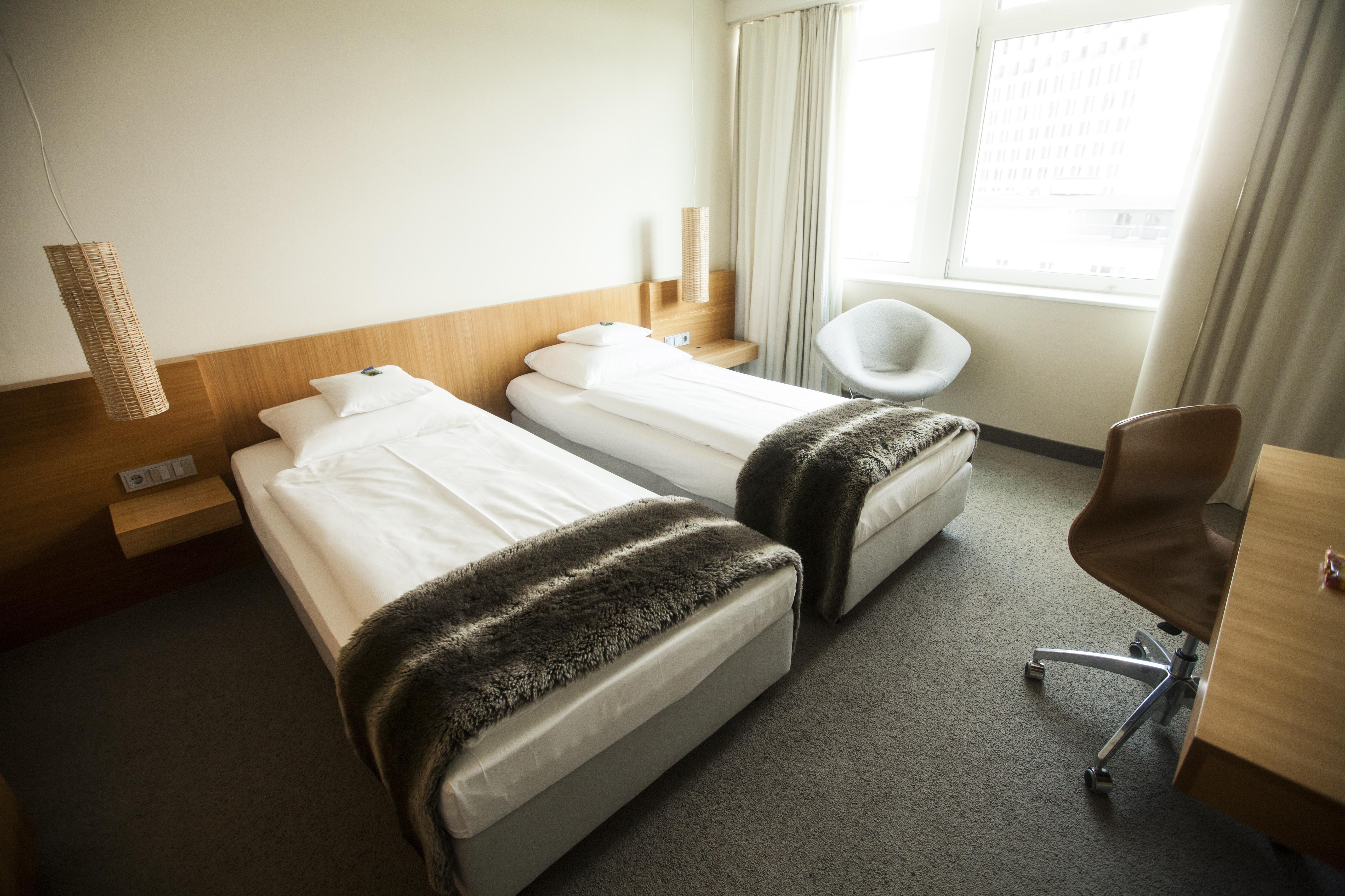 lindner_hotel_vivalamoda_blog_20