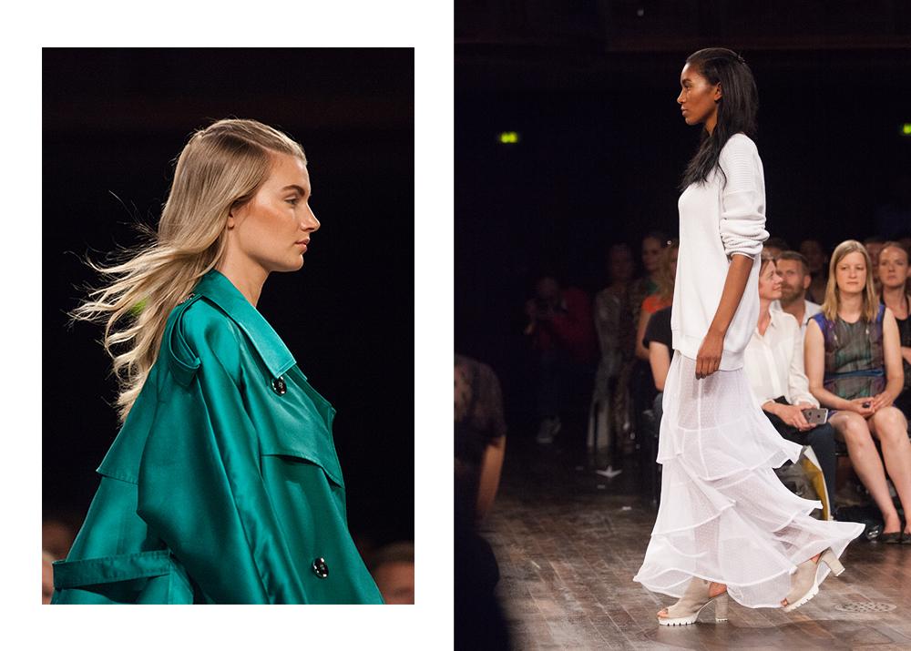 marcelostertag_fashionweek_5