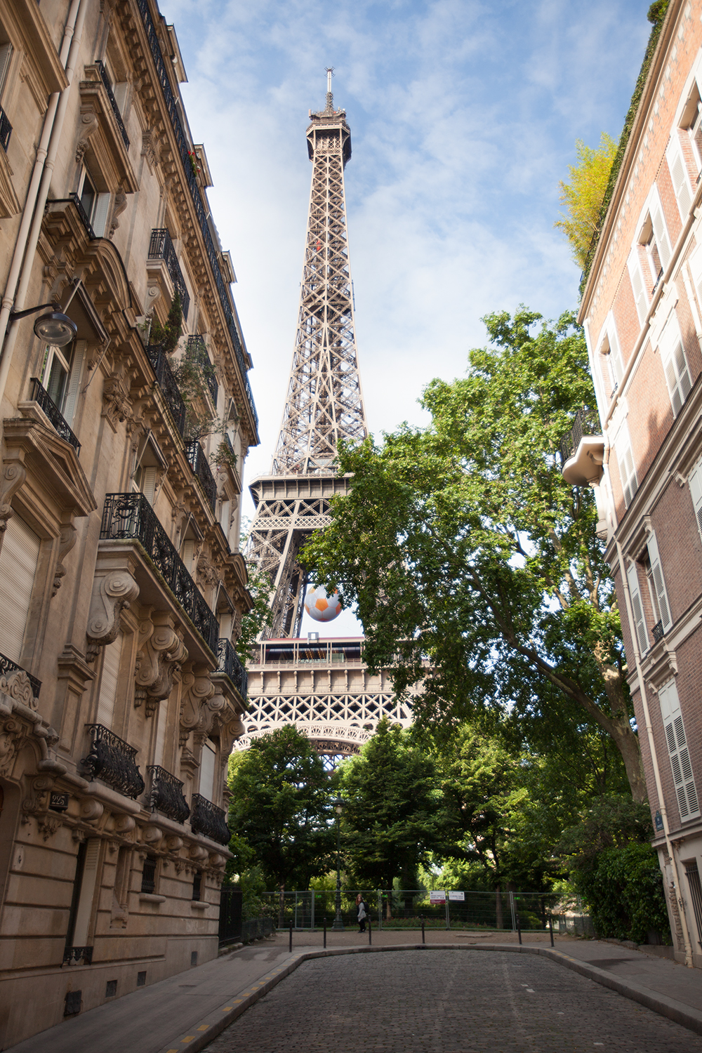 paris_travel_dairy_vivalamoda_5