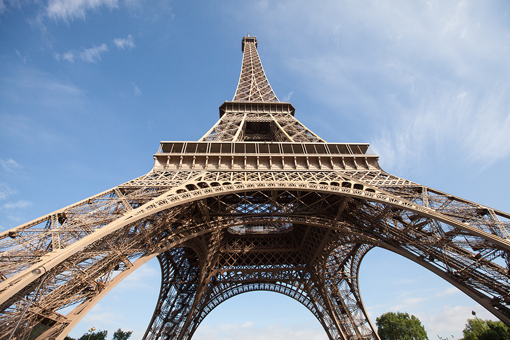 paris_travel_dairy_vivalamoda_6