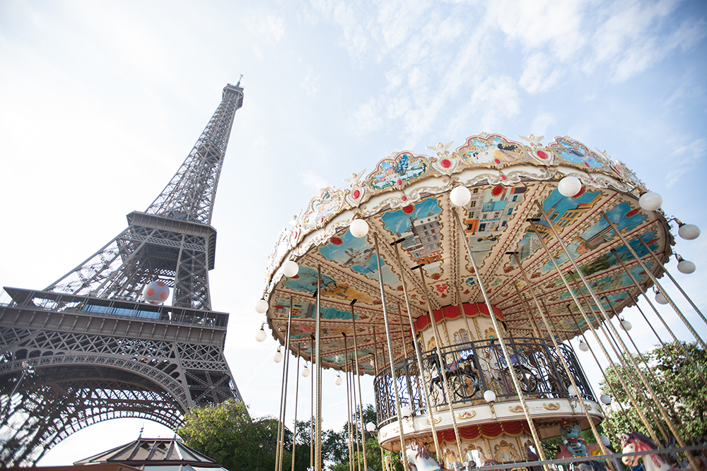 paris_travel_dairy_vivalamoda_7