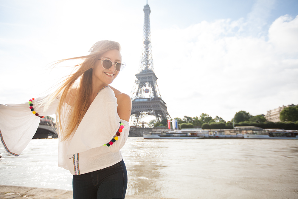 vivalamoda_blog_paris_travel_diary2