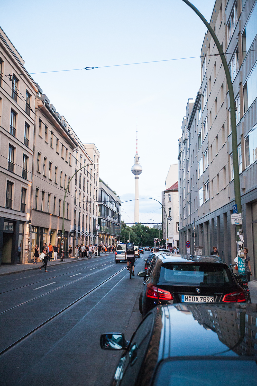 berlin_blog_1