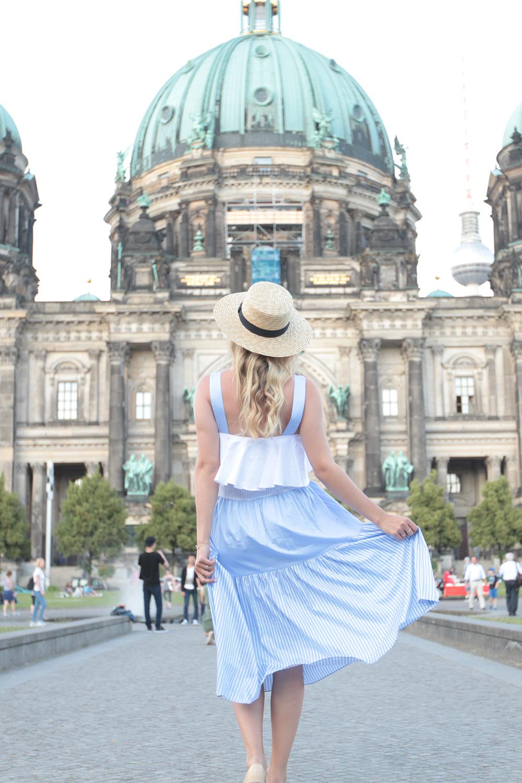 berlin_blog_4