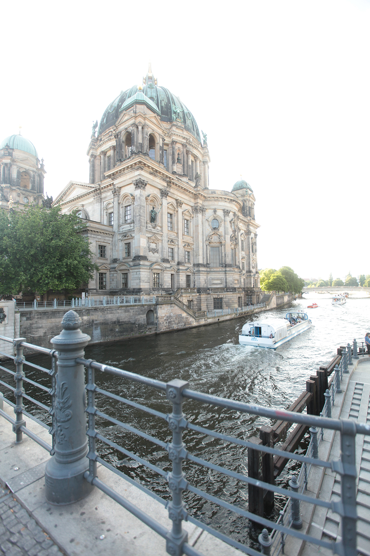 berlin_blog_5