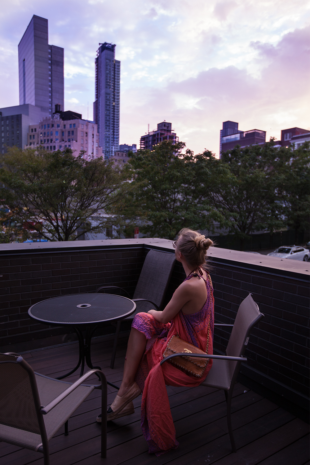 marriott_new_york_4