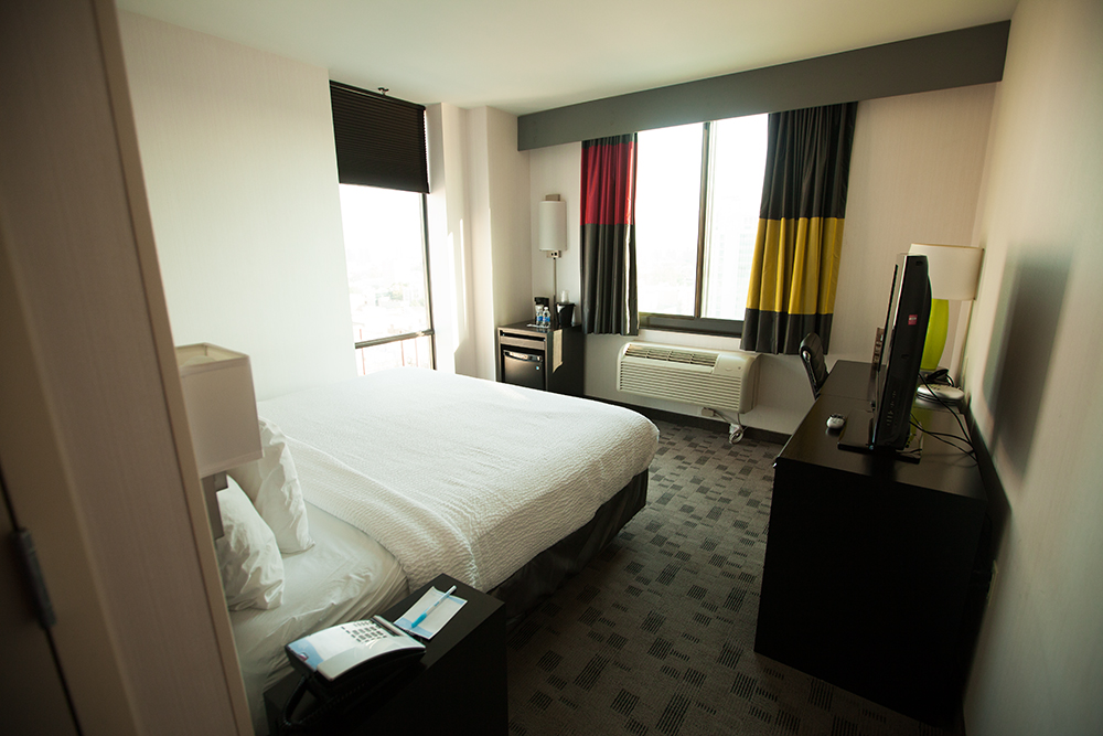 marriott_new_york_9