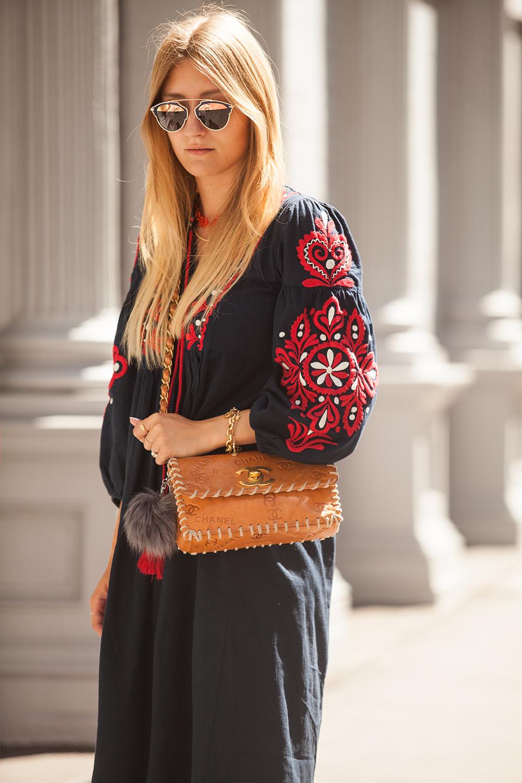 nyfw_first_outfit_vivalamoda_1