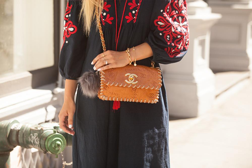 nyfw_first_outfit_vivalamoda_14