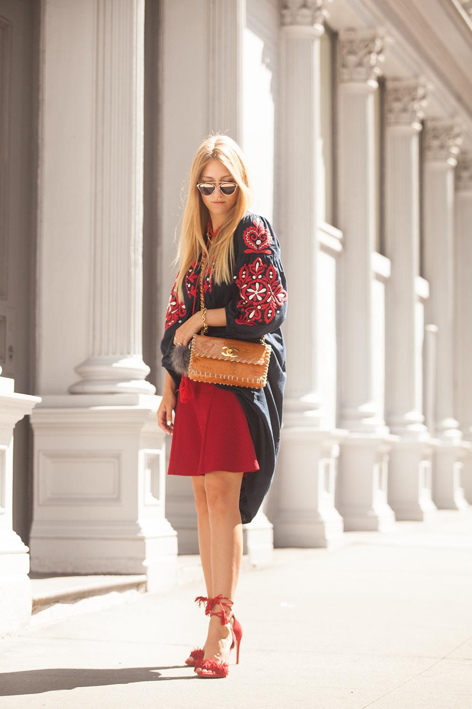 nyfw_first_outfit_vivalamoda_17