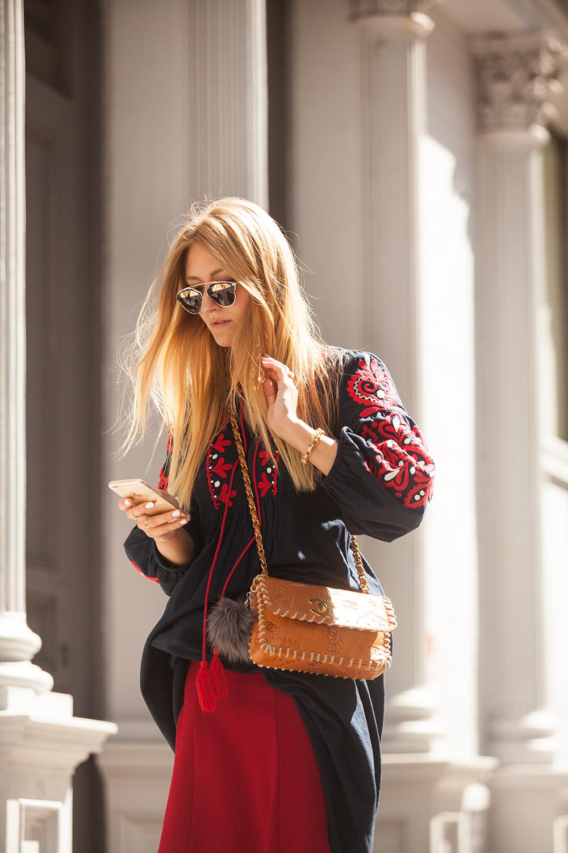 nyfw_first_outfit_vivalamoda_20