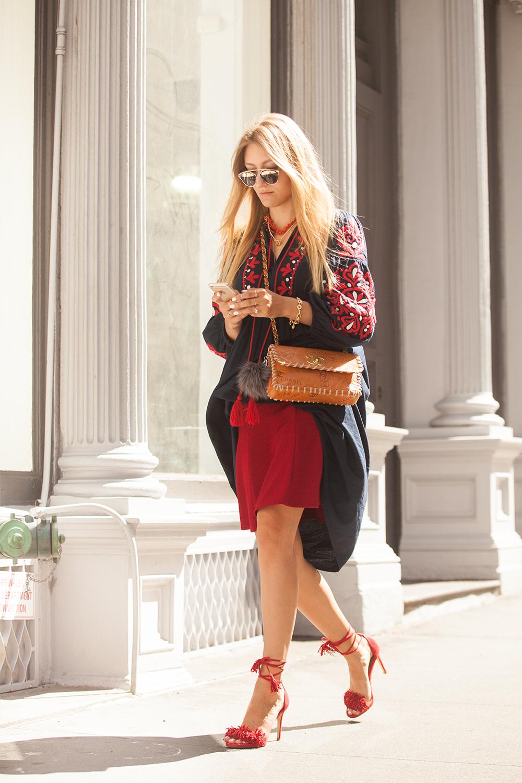 nyfw_first_outfit_vivalamoda_21