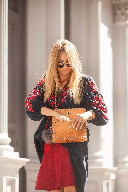 nyfw_first_outfit_vivalamoda_22