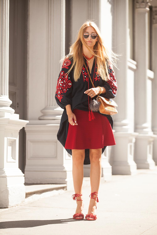 nyfw_first_outfit_vivalamoda_23