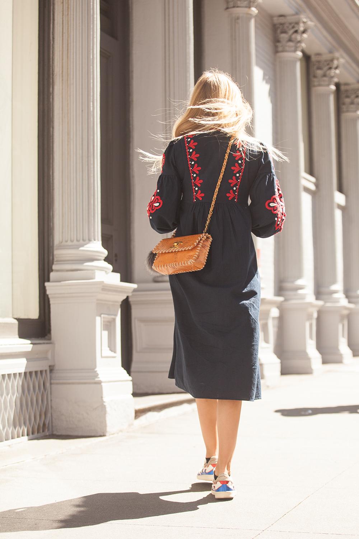 nyfw_first_outfit_vivalamoda_5