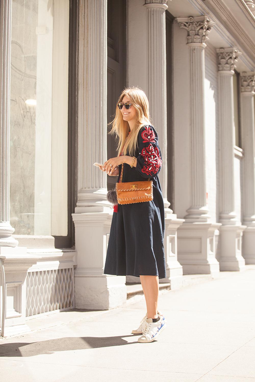 nyfw_first_outfit_vivalamoda_9