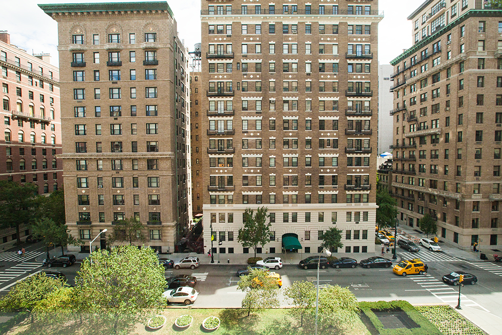 loews_newyork_vivalamoda_blog_19
