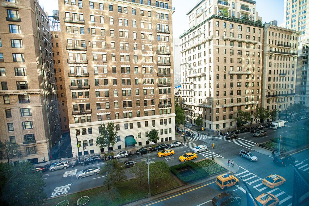 loews_newyork_vivalamoda_blog_5